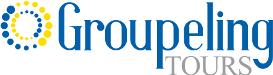 logo groupeling2