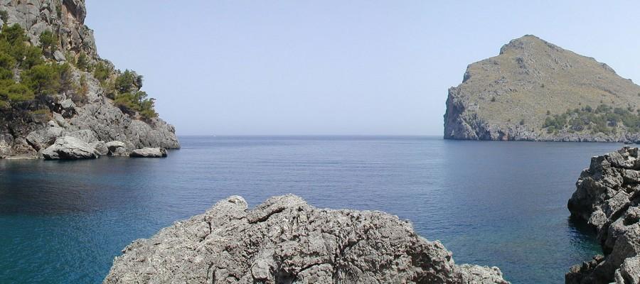 Viaje a Mallorca