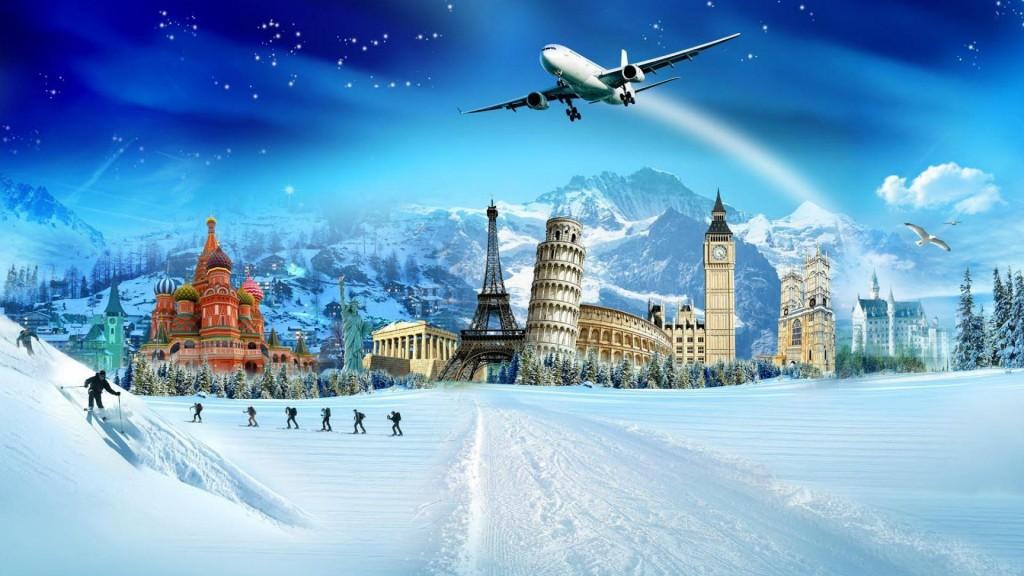 viajes-en-grupo-navidad